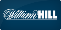 William Hill DayTrader logo