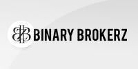 BinaryBrokerz Logo
