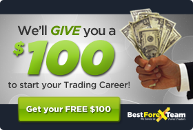 bonus gratis forex