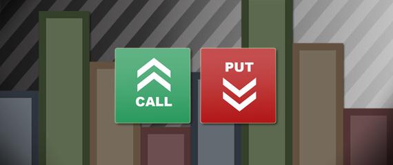 Option traders blog