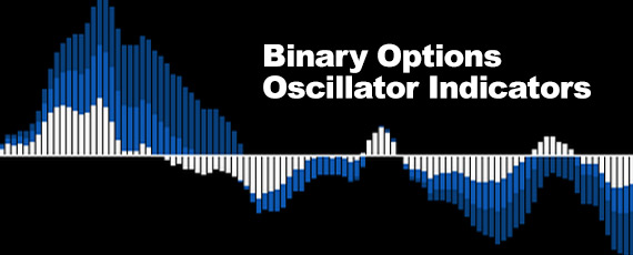 How to profit from binary options