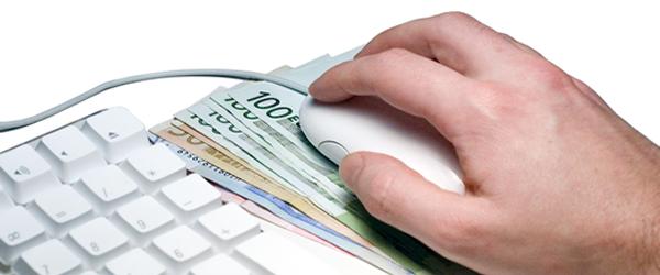 How do binary brokers make their money