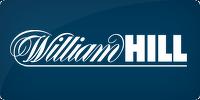 William Hill DayTrader logo